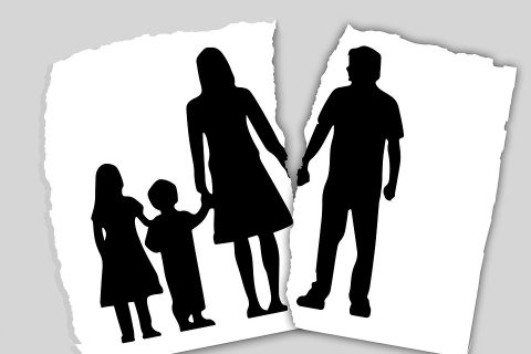 Steps To Resolve A Family Dispute