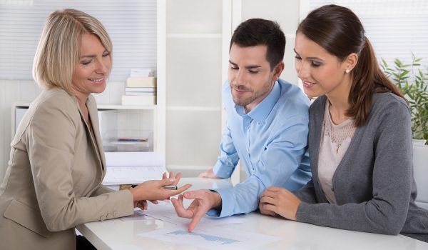 How To Find Tenant Representation Services In Sydney
