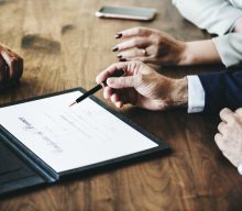 How Attorney Helps in Business Growth