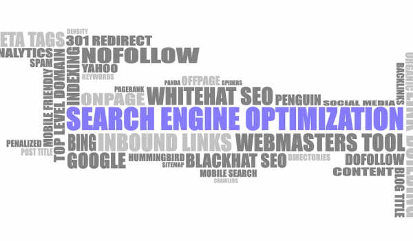 The Benefits of Semantic Search in SEO