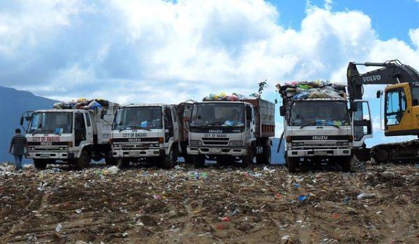 Can Residents Offer Assistance With Rubbish Removal Services in Sydney?
