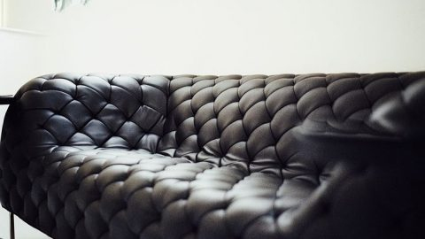 How To Find The Perfect Leather Sofa