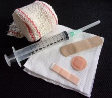 Understanding The Importance Of Getting A Flu Vaccination
