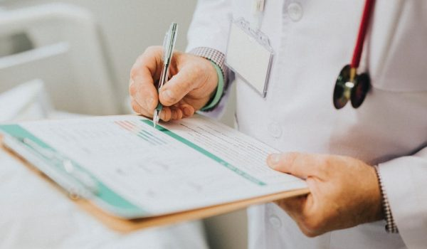 5 Process Tips for Patients Organising a Medical Certificate Online