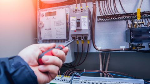 Everything You Need To Know About An Electrical Wholesaler
