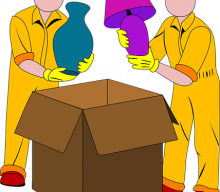 What Does A Good Removalist In Liverpool Look Like?