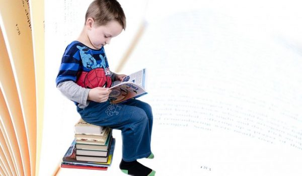 How Occupational Therapy For Children Can Be Of Benefit