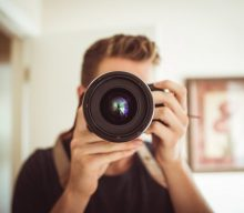 Tips For Hiring Wedding Photography And Videography