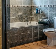 3 Key Considerations When Buying Bathroomware