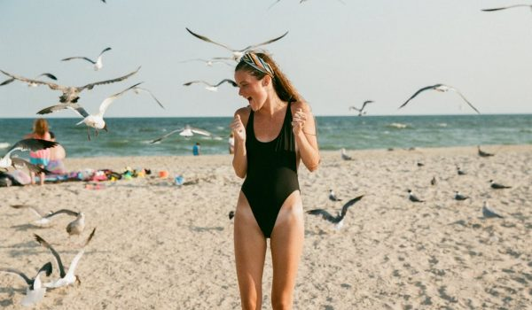 How to Score Great Deals With Designer Swimsuits This Summer