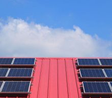 Can You Get Solar Panel Financing?