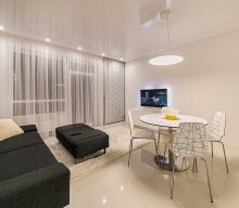 4 Key Features Of The Best Curtains In Sydney