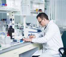 Choosing The Most Reliable Compounding Chemist in Australia