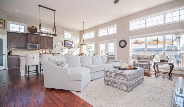 Consumer Tips When Seeking Online Furniture in Australia