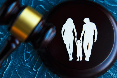 What To Expect From Family Law Specialists