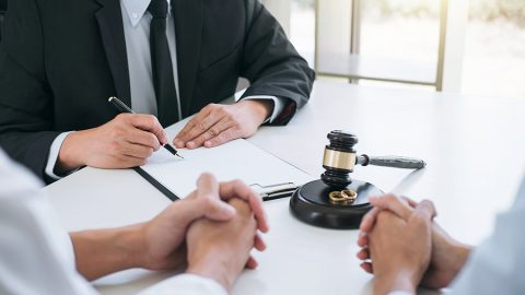 How To Find The Right Family Lawyers In Sydney