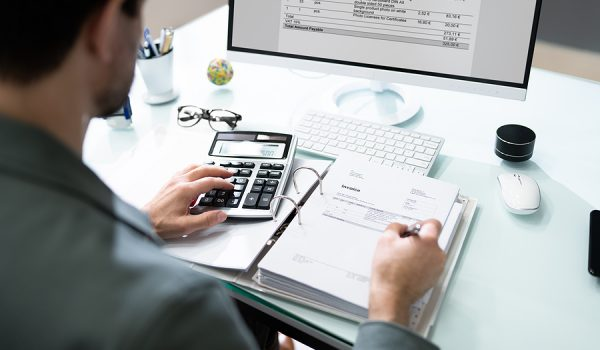 Why Accounting Internships Are Worth The Time & Effort